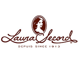 Laura Secord®