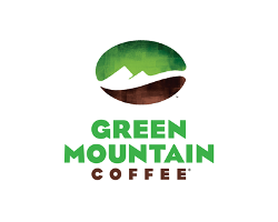 Green Mountain Coffee®